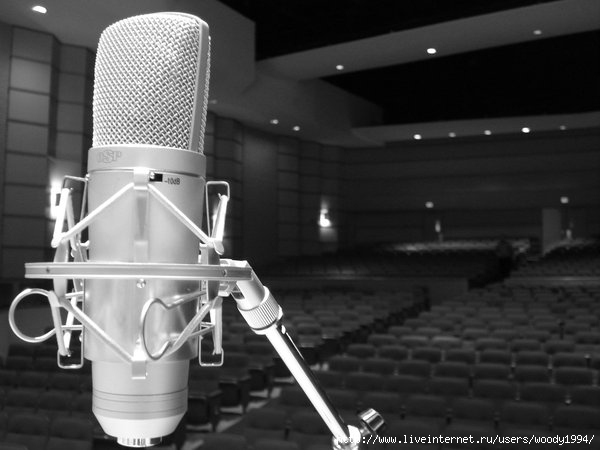 pica4u.ru_1203635887microphone_by_hellolovexx (600x450, 103Kb)