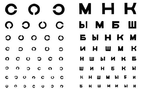 ---АЗ--- tablica_zreniya (500x305, 46Kb)