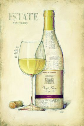 A3266_CAT~Estate-Vineyards-White-Posters (284x425, 19Kb)