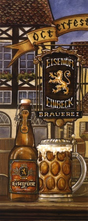 AUD-72~German-Beer-Posters (180x450, 43Kb)