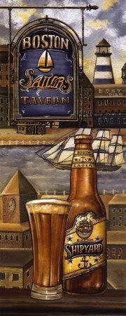 AUD-75~American-Beer-Posters (180x450, 41Kb)