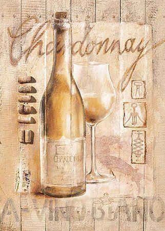 Chardonnay-Print-C10319543 (322x450, 44Kb)