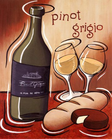 LM0315~Pinot-Grigio-Posters (361x450, 38Kb)