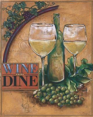 Susan-Osborne-Wine---Dine-II-43293 (320x400, 29Kb)