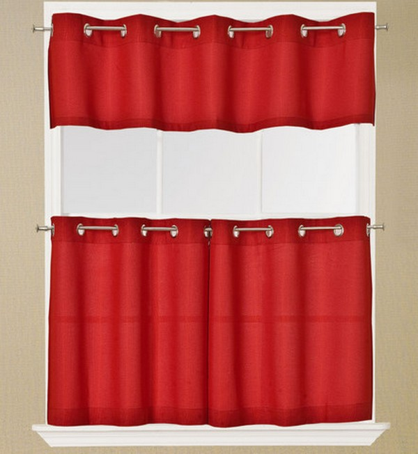 Классические шторы для кухни 22 (600x652, 74Kb)