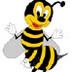 i8_reasonably_small (72x72, 25Kb)
