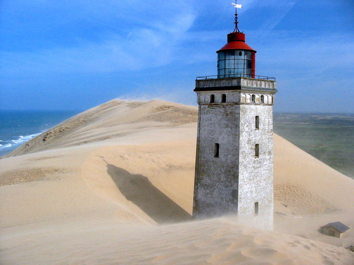 lighthouses_2 (700x525, 76Kb)