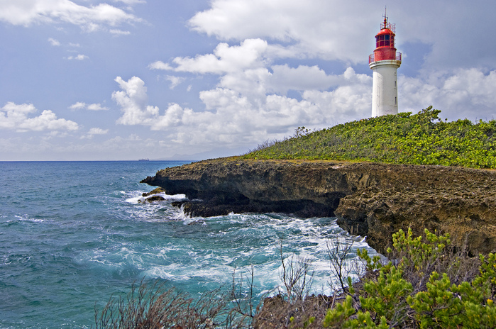 lighthouses_22 (700x464, 244Kb)