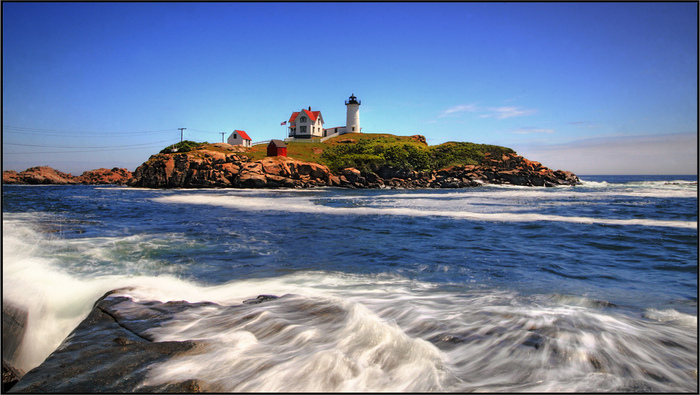 lighthouses_26 (700x395, 167Kb)