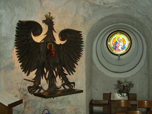 Жемчужинa Дуная - Будапешт часть 4 42297