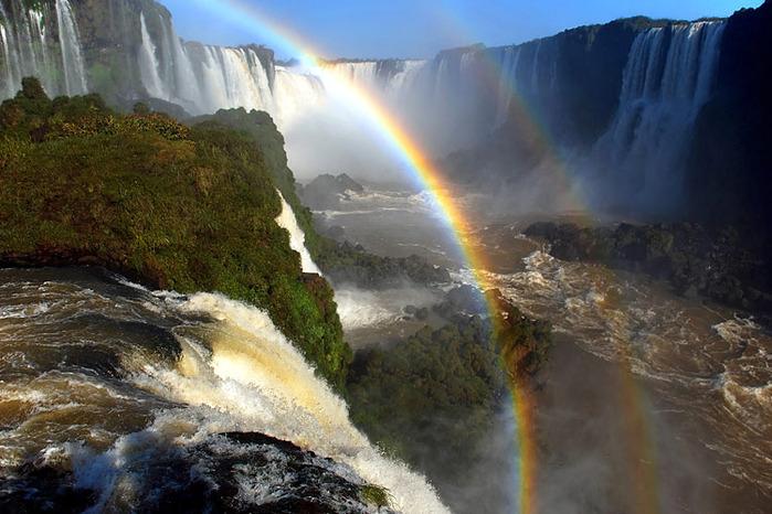 Rainbow_1 (700x466, 124Kb)