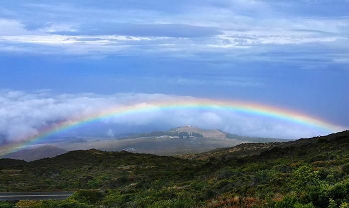 Rainbow_16 (700x417, 74Kb)