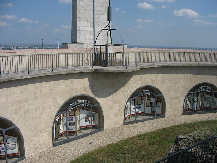 Жемчужинa Дуная - Будапешт часть 4 62035