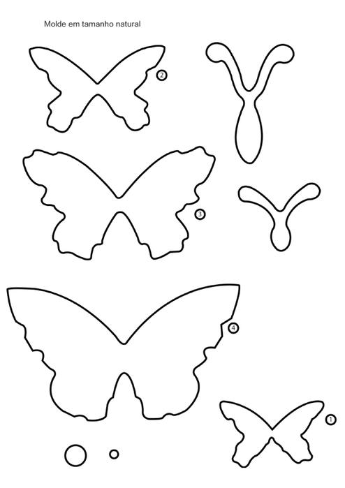 quadro-borboletas-scrap_molde_14.06.11 (494x700, 61Kb)