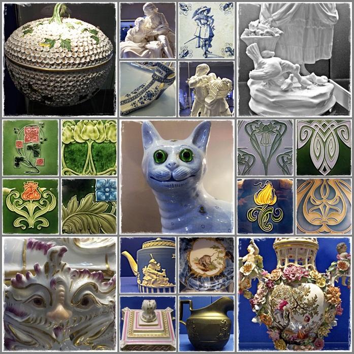 keramik (697x697, 265Kb)