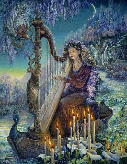 06 Minerva's Melody (497x640, 190Kb)