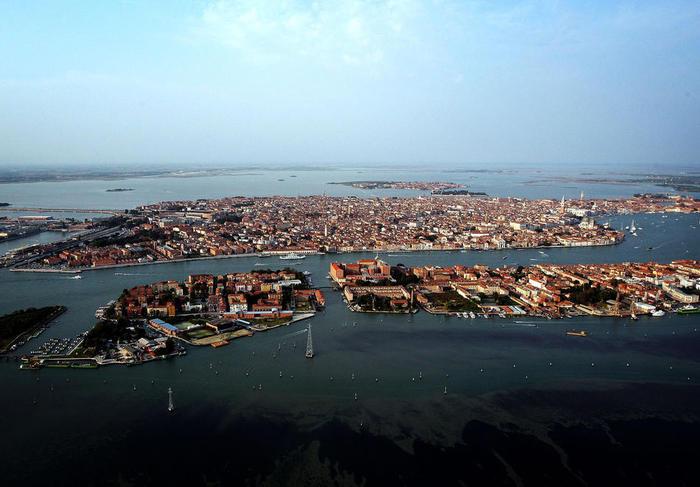 Veneciya_03 (700x487, 59Kb)