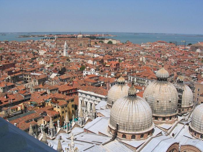 Venice_18 (700x525, 521Kb)