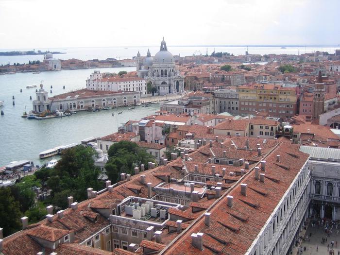 Venice_19 (700x525, 450Kb)