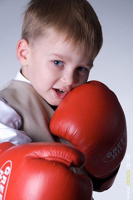 bokser (435x650, 47Kb)