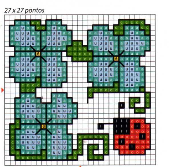 CC (3) (592x587, 56Kb)