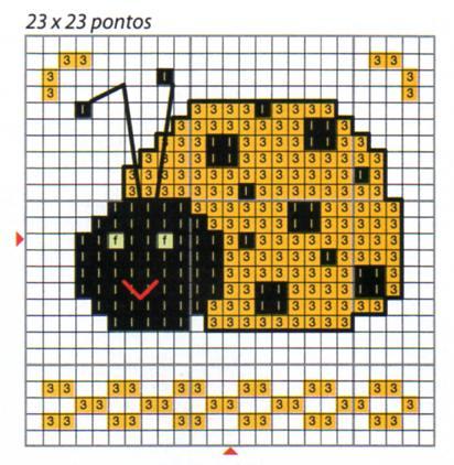 1 (412x422, 51Kb)