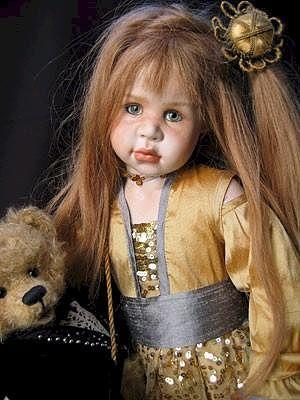 куклы1 (300x400, 26Kb)