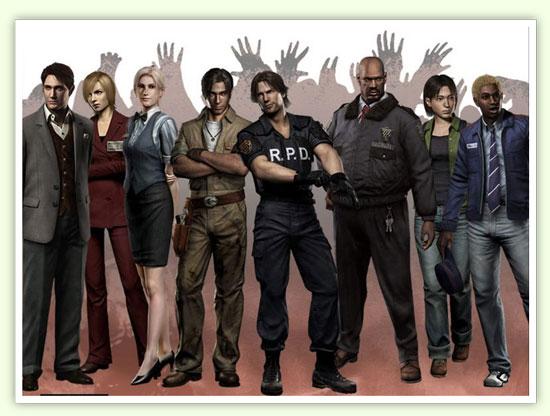Resident-evil-outbreak-1- (550x416, 55Kb)