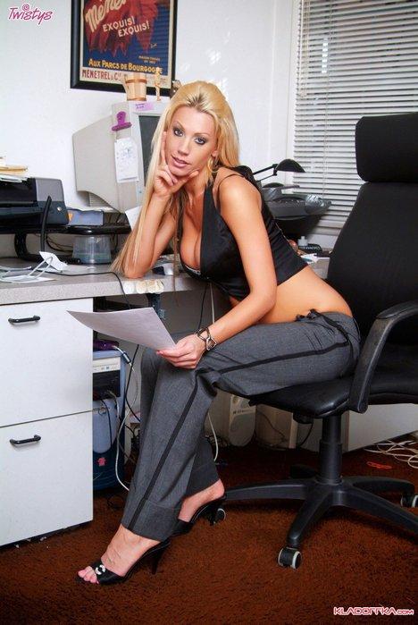 Русские мамочки смотреть порно видео онлайн,