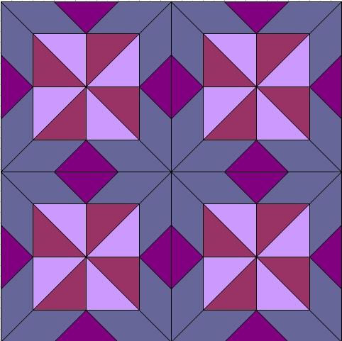 2 (482x481, 76Kb)