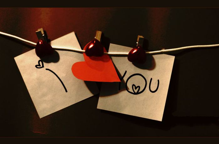 __I_LOVE_YOU___by_Bntuae (700x460, 28Kb)