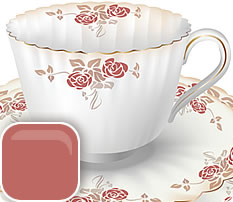top10_color_damask (233x202, 13Kb)