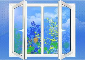 окно (290x207, 14Kb)