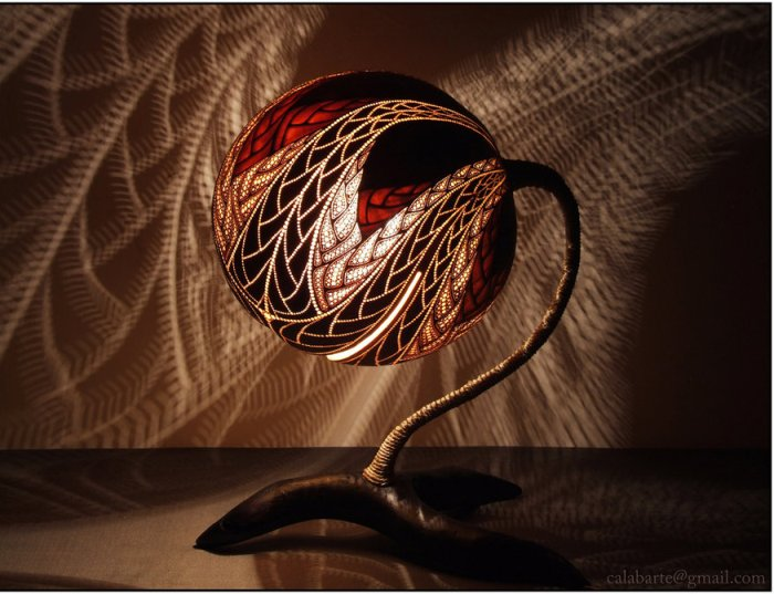 лампа (700x537, 76Kb)