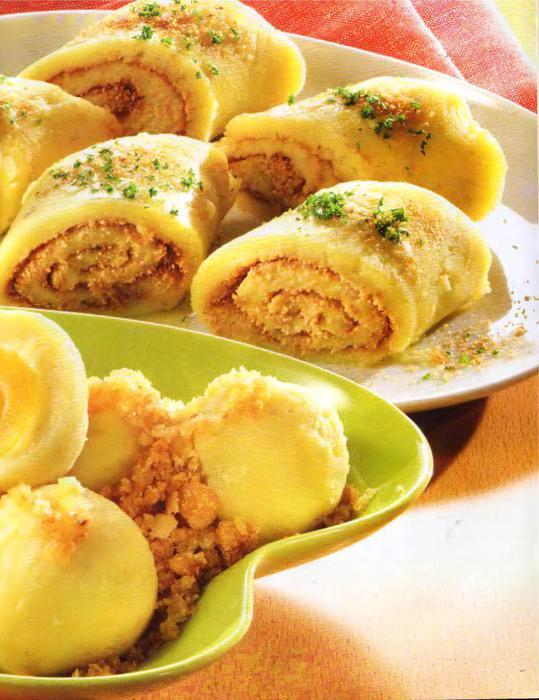 Вкусные блюда из картофеля_51 (539x700, 65Kb)