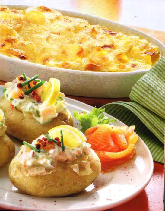 Вкусные блюда из картофеля_75 (547x700, 68Kb)