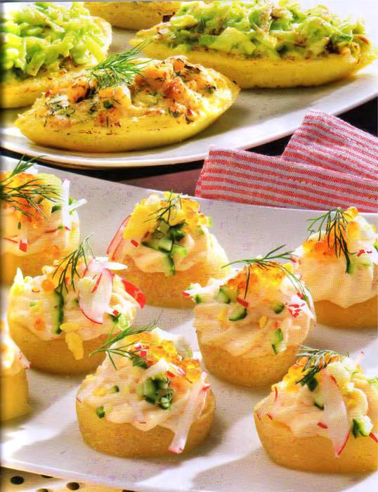 Вкусные блюда из картофеля_117 (538x700, 76Kb)