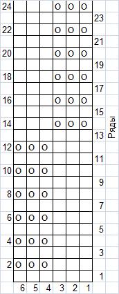 rp1-1 (172x426, 64Kb)
