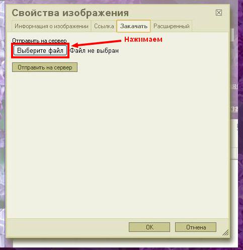 3807717_3338 (483x497, 126Kb)