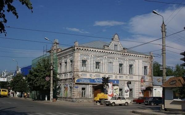 Фото-путешествие в Сызрань 3 (600x375, 69Kb)