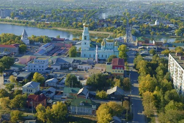 Фото-путешествие в Сызрань 5 (600x402, 143Kb)