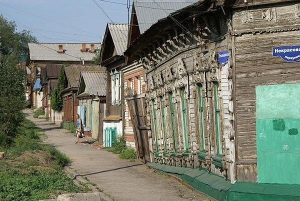 Фото-путешествие в Сызрань 7 (600x402, 99Kb)