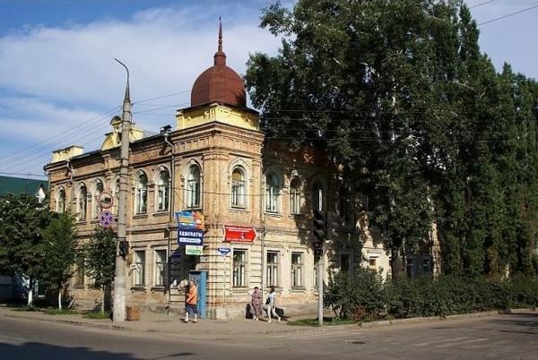 Фото-путешествие в Сызрань 9 (600x402, 95Kb)
