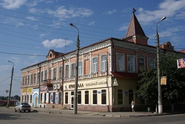 Фото-путешествие в Сызрань 11 (600x402, 75Kb)