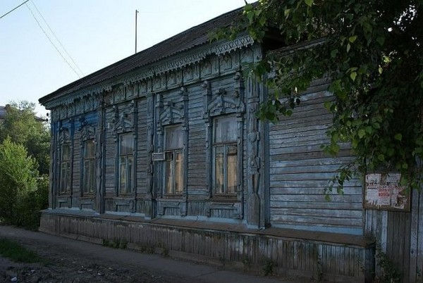 Фото-путешествие в Сызрань 15 (600x402, 77Kb)