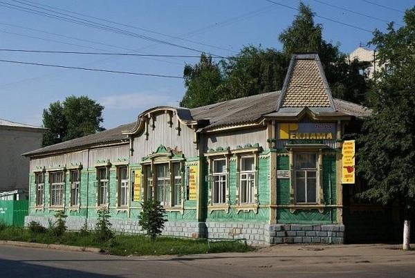Фото-путешествие в Сызрань 19 (600x402, 88Kb)