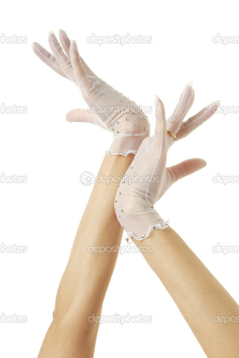 depositphotos_1771466-Hands-of-bride (468x700, 156Kb)