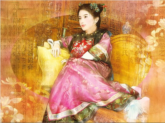 http://img0.liveinternet.ru/images/attach/c/5/84/853/84853290_large_fantasy_girls_1933.jpg
