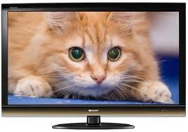 Плазменный телевизор (268x188, 30Kb)