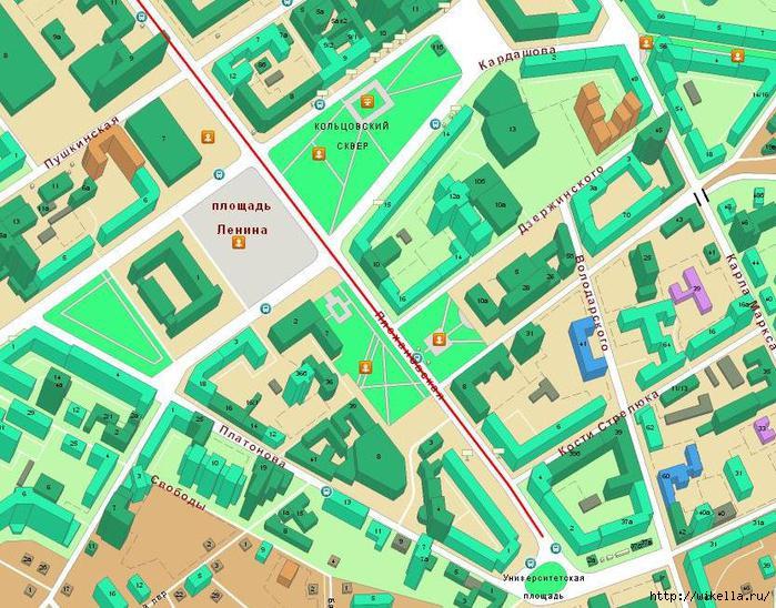 Плех карта (700x548, 286Kb)